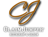 Claim Jumper 25% Off Coupon Code