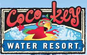 Coco Key Water Resort Omaha Promo Code 50% Off