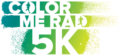 Color Me Rad Promo Code 50% Off