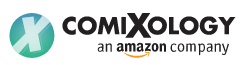 ComiXology Discount Code