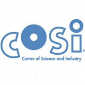 Cosi Discount Tickets Kroger