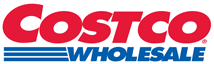 Costco Voucher Code Membership