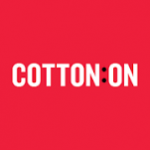 Cotton On Free Shipping Code