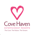 Cove Haven Resort 20% Off Coupon