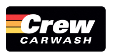 Crew Carwash Voucher Code
