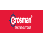 Crosman Custom Shop Free Shipping