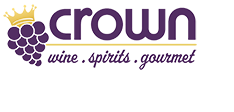 Crown Wine & Spirits Promo Code