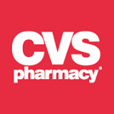 Cvs 30% Off Coupon Code