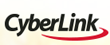 Cyberlink Voucher Code