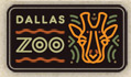 Dallas Zoo Voucher Code