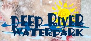 Deep River Waterpark Promo Code 50% Off