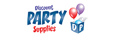 Discount Party Supplies Discount Code