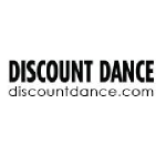 Discount Dance Supply 25% Off Coupon Code