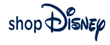 Disney Coupon Code 25% Off