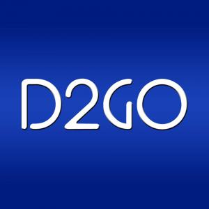 Displays2Go Coupon Code Free Shipping