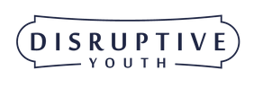 Disruptive Youth 20% Off Coupon