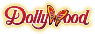Dollywood Promo Code 50% Off