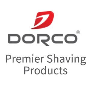 Dorco Free Shipping Deals