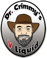 Drcrimmy 25% Off Coupon Code