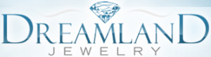 Dreamland Jewelry 20% Off Coupon