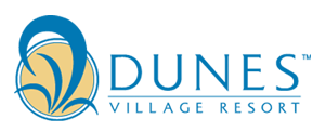 Dunes Village Resort Promo Code 50% Off