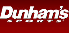 20 Off Dunhams Printable Coupons