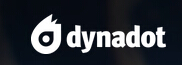Dynadot 20% Off Coupon