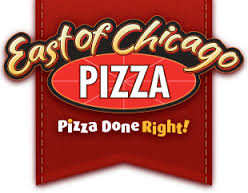 East Of Chicago Pizza Promo Code 50% Off