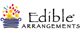 Edible Arrangements Coupons 50% Off