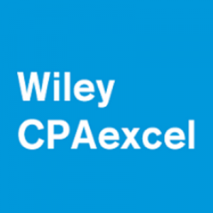Wiley CPA 20% Off Coupon