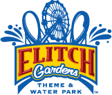 Elitch Gardens Promo Code 50% Off
