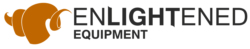 Enlightened Equipment 25% Off Coupon Code