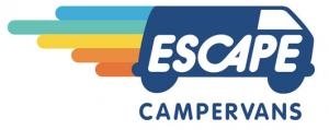Escape Campervans 30% Off Promo Code