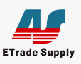 ETrade Supply Voucher Code