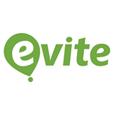 Free Shipping Evine Coupons