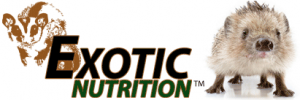 Exotic Nutrition 20% Off Coupon