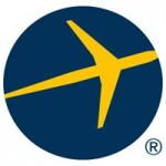 Expedia Voucher Code 10% Off