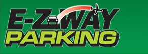 Ezwayparking Coupons For Newark Airport Parking