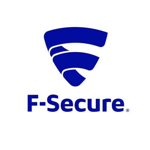 F Secure Safe Subscription Code