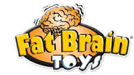 Fat Brain Toys Discount Code