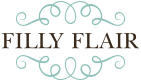 Filly Flair Discount Code