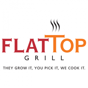 Flat Top Grill 30% Off Promo Code