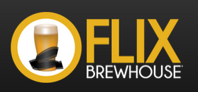 Flix Brewhouse Voucher Code