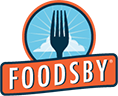 Foodsby 25% Off Coupon Code