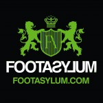 20% Off Footasylum Coupon Code