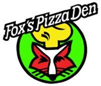 Fox's Pizza Den Discount Code