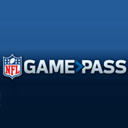 Game Pass Free Trial
