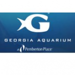 Atlanta Aquarium Discount Tickets