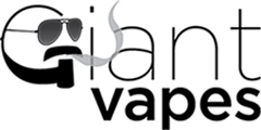 Giant Vapes Discount Code