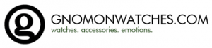 Gnomon Watches 30% Off Promo Code